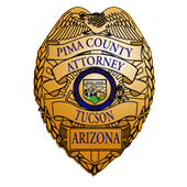 donor_pimacountyattorney