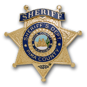 donor_pimacountysheriffsdepartment