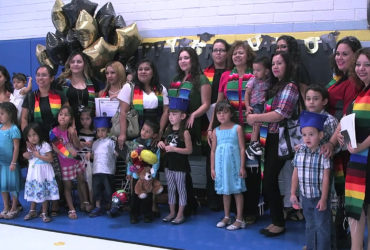 Razalogia Approach:  Transforming Communities by Engaging Latino and American Indian Families in Holistic Learning