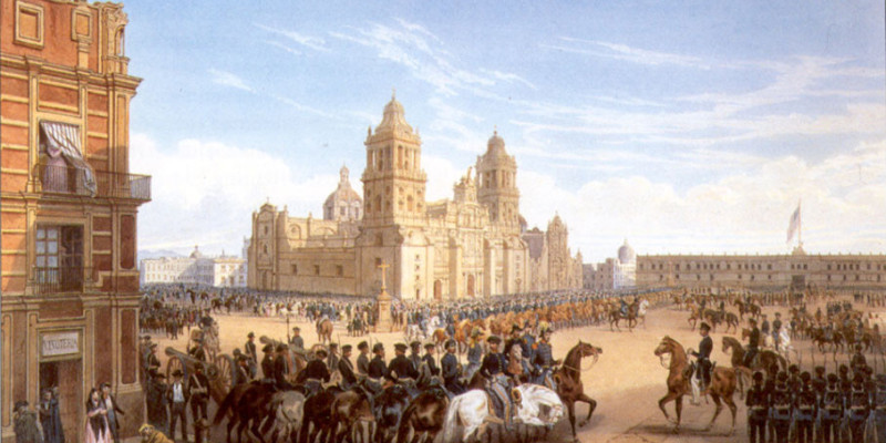 scott-mexicocity-1847