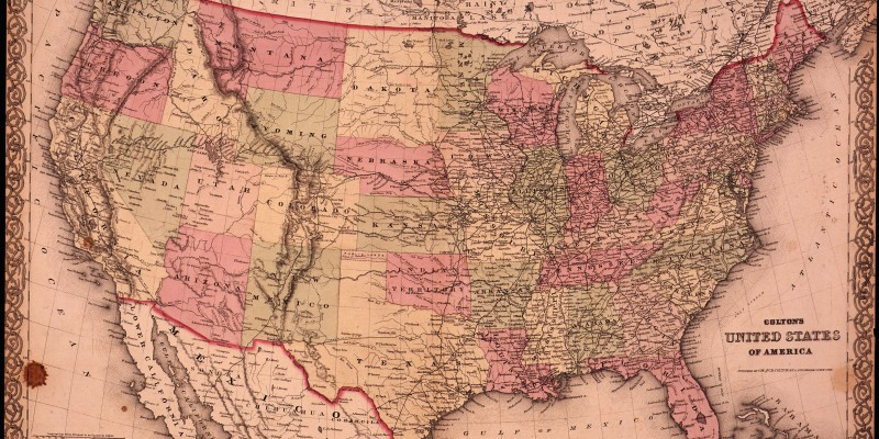 us_map_2